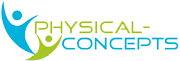 Physical Concepts - Fitnessstudio Deggendorf